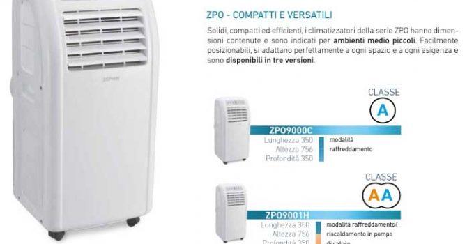 condizionatore-portatile-zephir