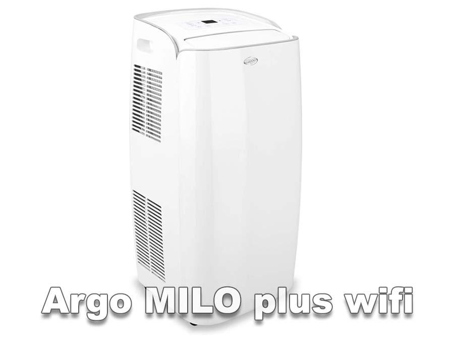 argo-milo-plus