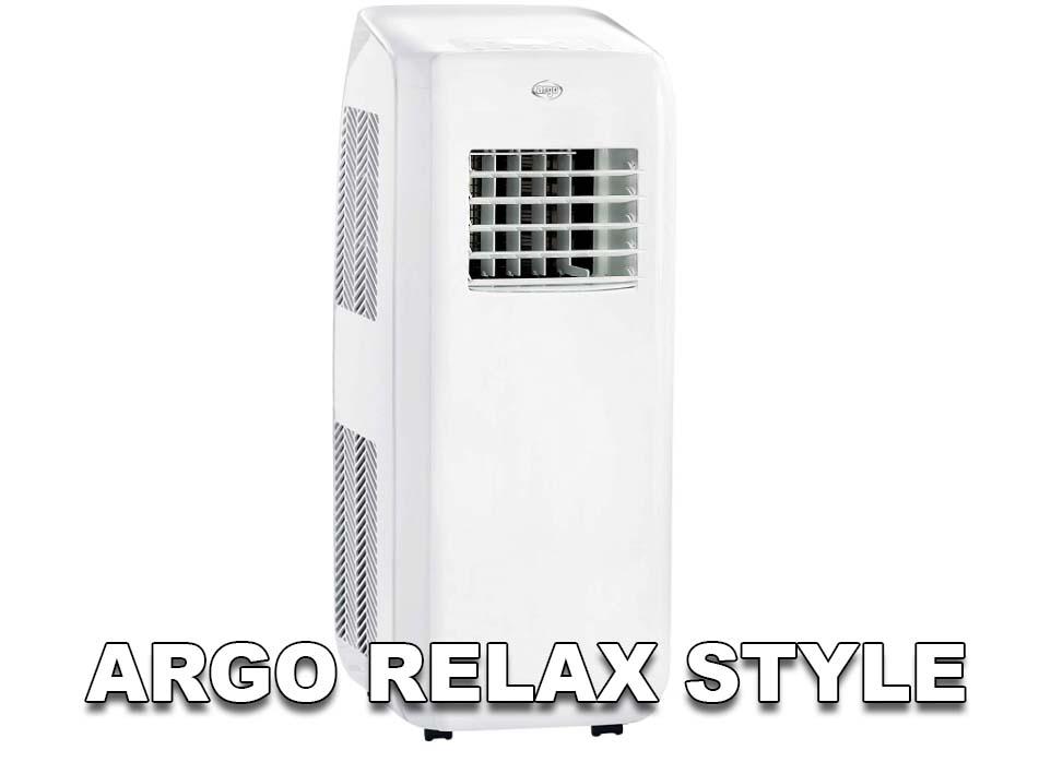 argo-relax-style