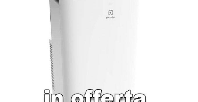 condizionatore-electrolux